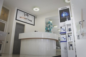 maidstone-salon-4